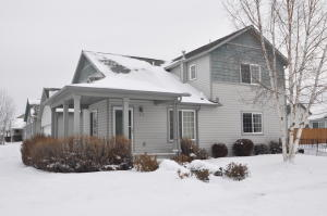 2424 Mary Jane Boulevard, Missoula, MT 59808