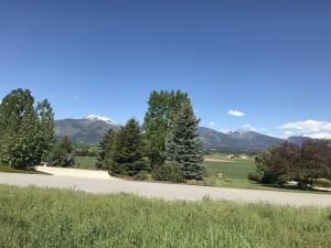 827 Mint View, Corvallis, MT 59828