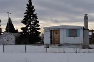 1838 Schley, Butte, MT 59701