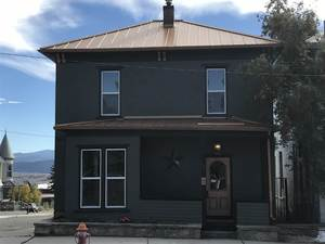 504 West GALENA ST., Butte, MT 59701