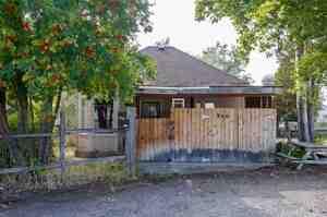 940 Lexington Ave, Butte, MT 59701