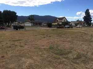 2040 Florence Av, 2040 FLorida, Butte, MT 59701