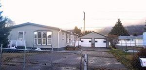3310 CARTER, Butte, MT 59701