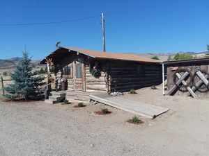 4 South Blackman, Silver Star, MT 59751