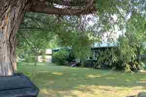 420 & 423 Stewart Street, 423 Stewart And 420 Stewart, Anaconda, MT 59711