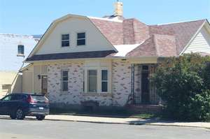 502, 504 South WASHINGTON, Butte, MT 59701