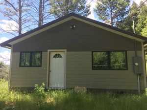 507 Homestake, Butte, MT 59701