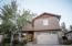 2732 Roderick Way, Missoula, MT 59804