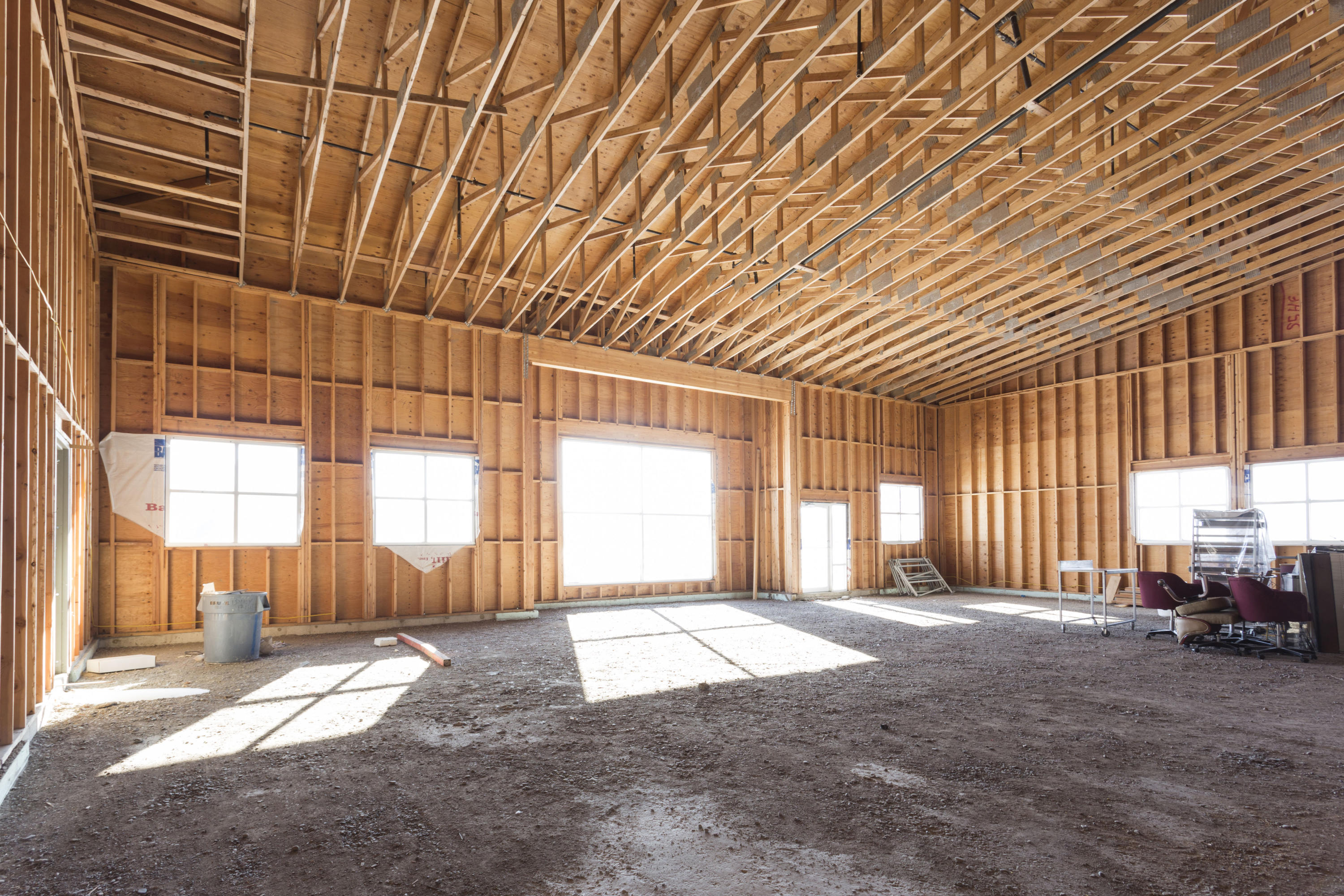 Property Image #3 for MLS #21901570