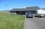 21178 Megan Drive, Frenchtown, MT 59834
