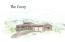 138 Glacier Lily Court, Florence, MT 59833