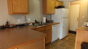 3100 Washburn Street, Unit 24, Missoula, MT 59801