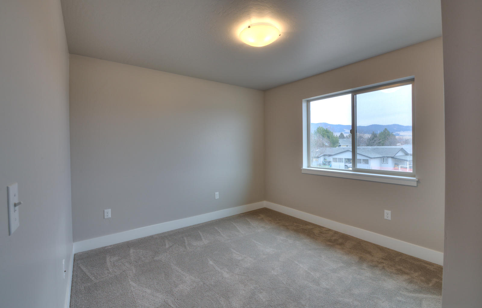 Property Image #10 for MLS #21901742