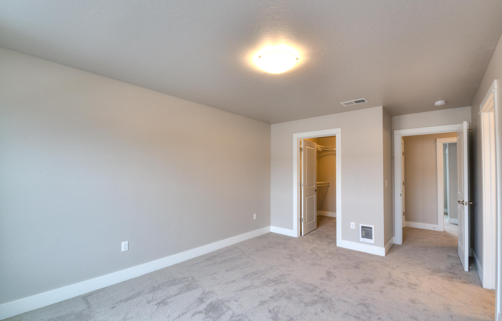 Property Image #12 for MLS #21901742