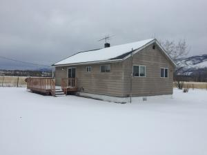 523 Foley Lane, Hamilton, MT 59840