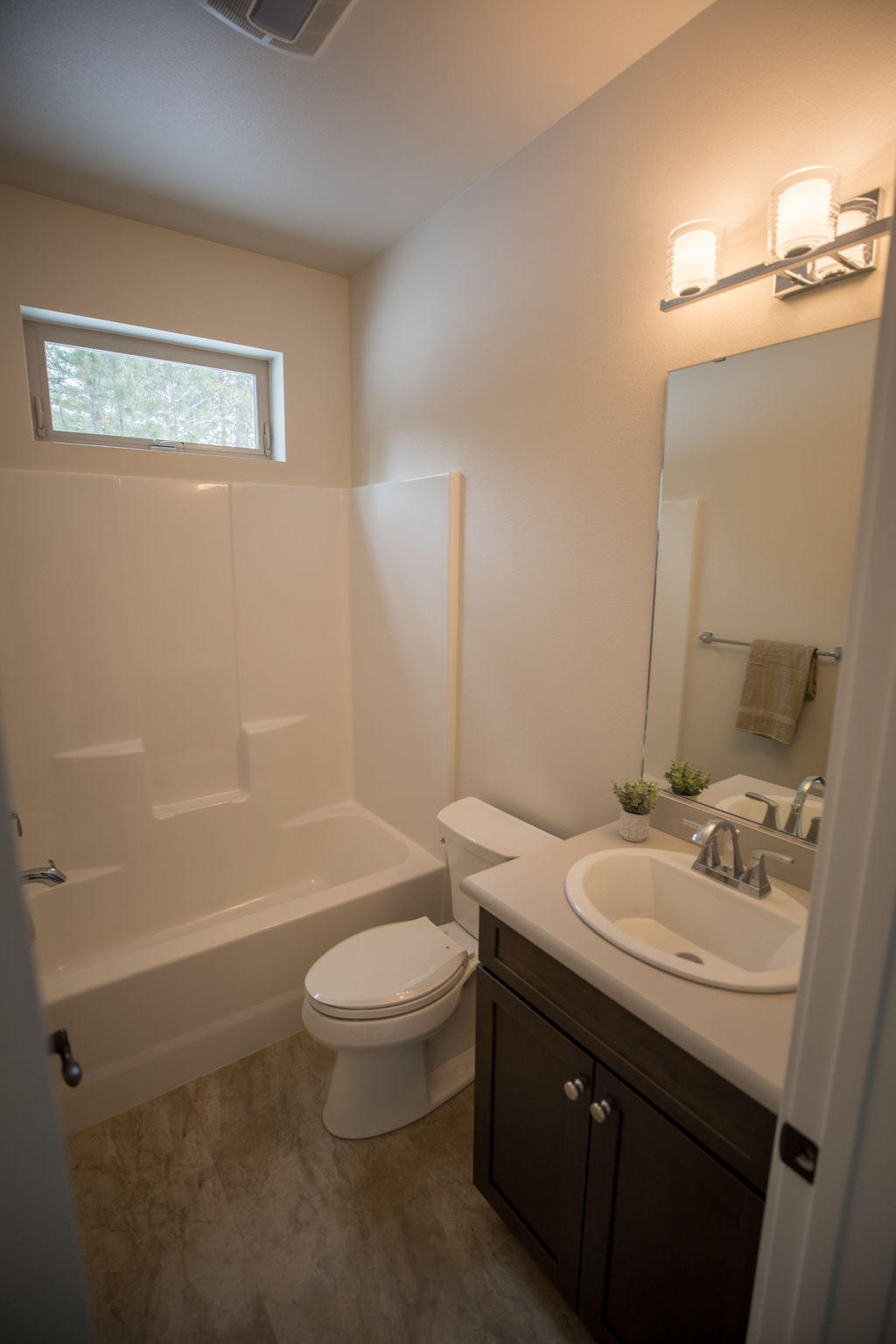 Property Image #3 for MLS #21803349