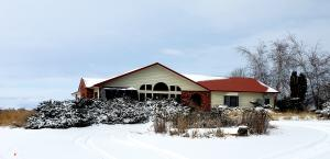 34248 Terrace Lake Road East, Ronan, MT 59864