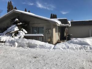 143 Indian Trail Road, Kalispell, MT 59901