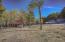 15245 Benchmark Road, Augusta, MT 59410
