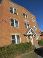 112 6th Street North, Great Falls, MT 59401