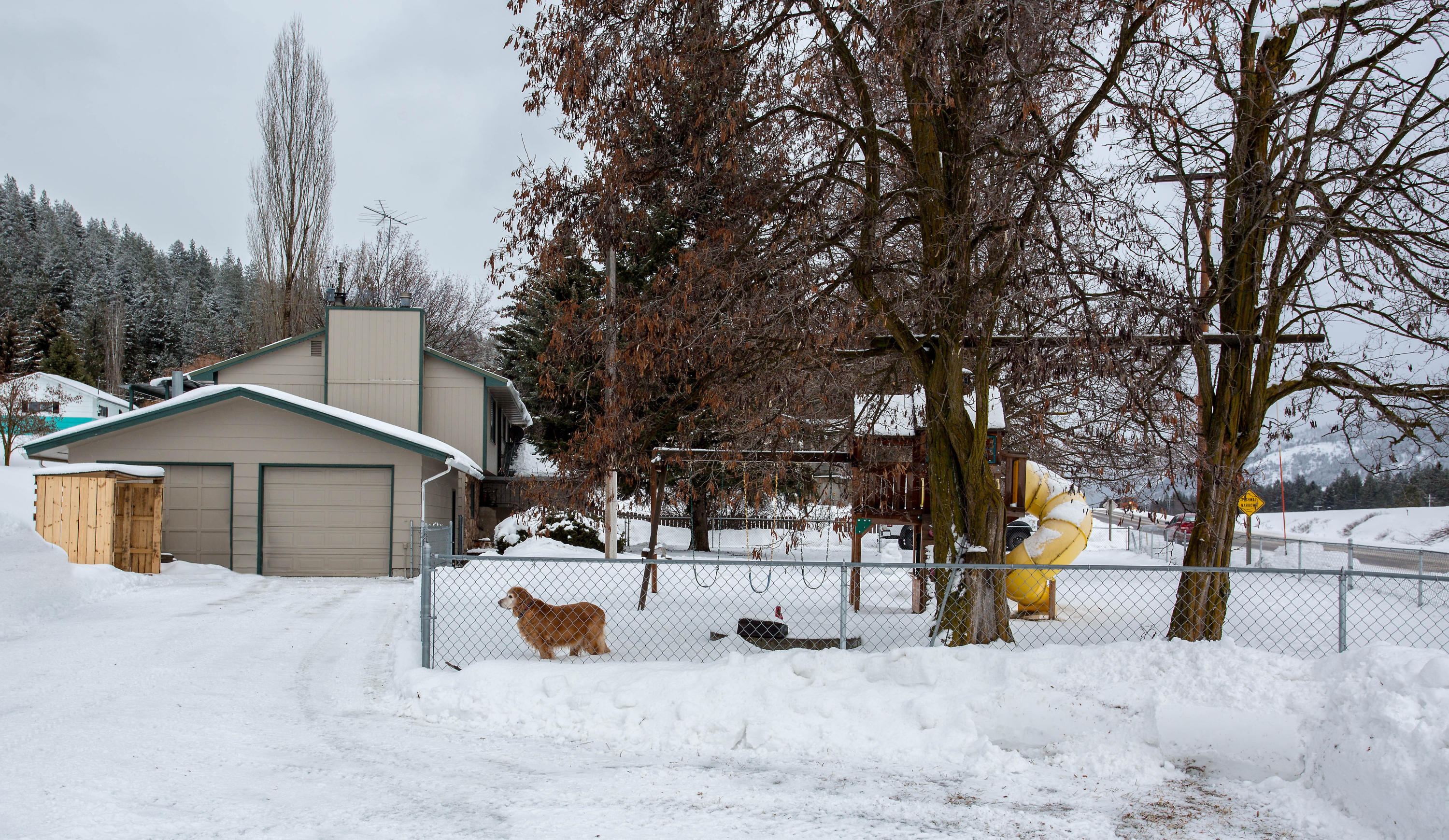 Property Image #16 for MLS #21812296