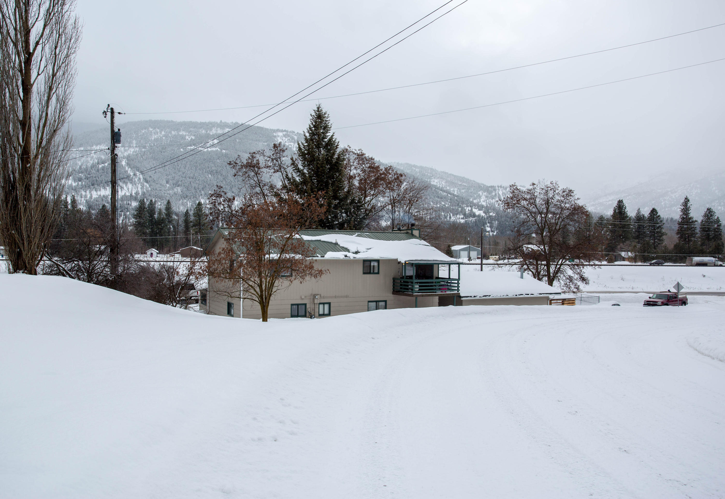 Property Image #19 for MLS #21812296