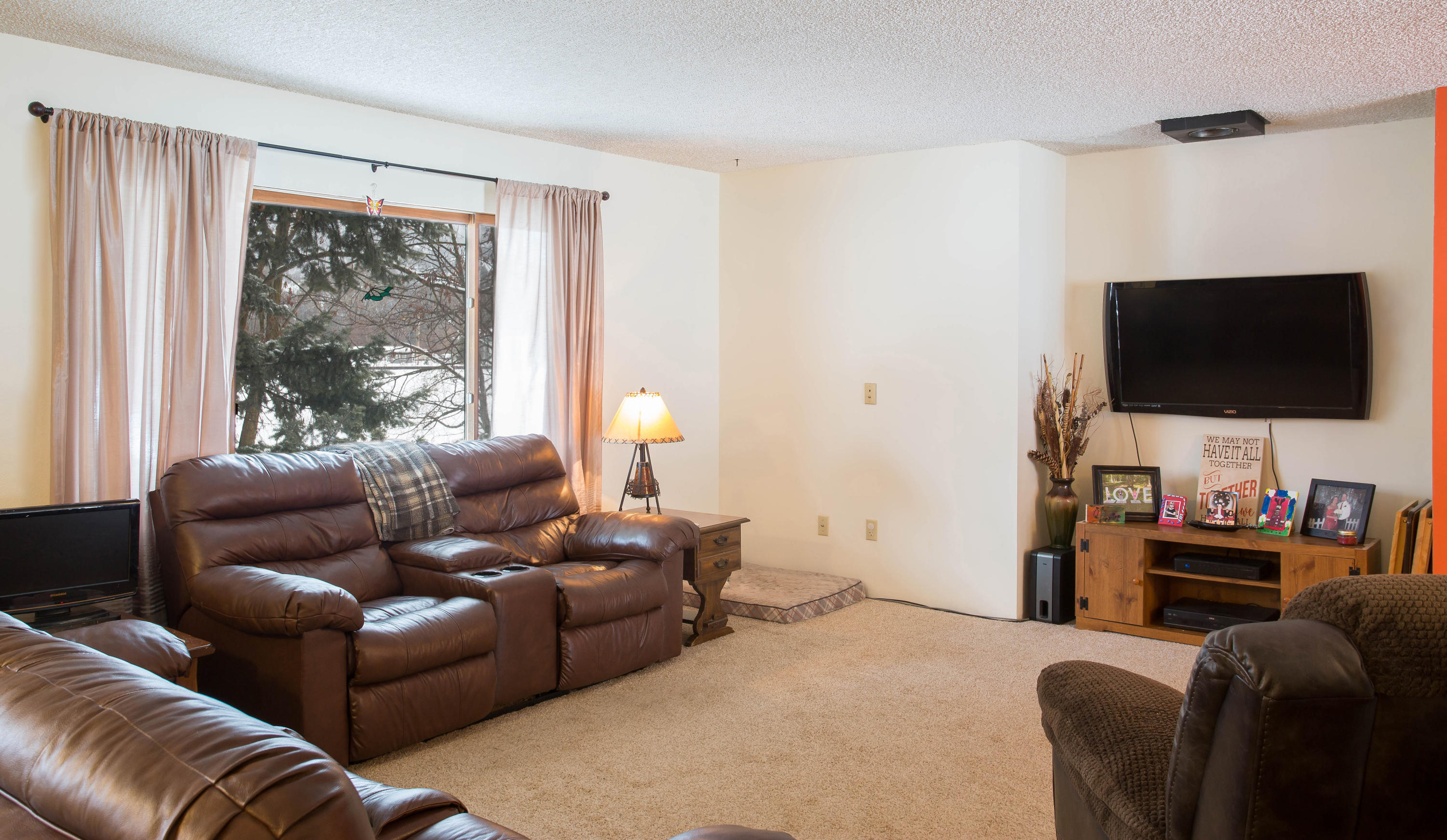 Property Image #25 for MLS #21812296