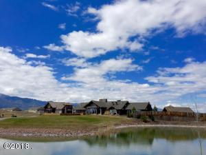 2727 Carnoustie Way, Missoula, MT 59808