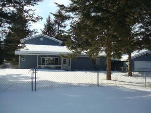 1235 14th Street East North, Columbia Falls, MT 59912