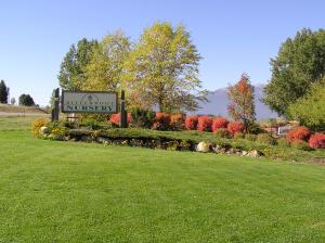 617 Eastside Hwy, Hamilton, MT 59840