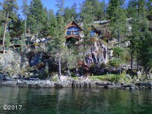 28089 Rocky Point Road, Polson, MT 59860