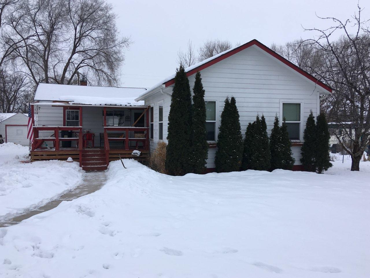 Property Image #1 for MLS #21901910