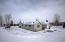 479 Treece Gulch Road, Stevensville, MT 59870