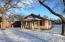 1706 South 10th Street West, Missoula, MT 59801