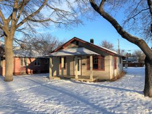 1706 South 10th Street West, Missoula, MT 59801