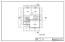 7015 Jenaya Court, Missoula, MT 59803