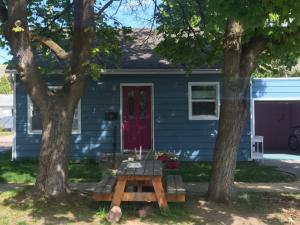722 Oak Street, Missoula, MT 59801