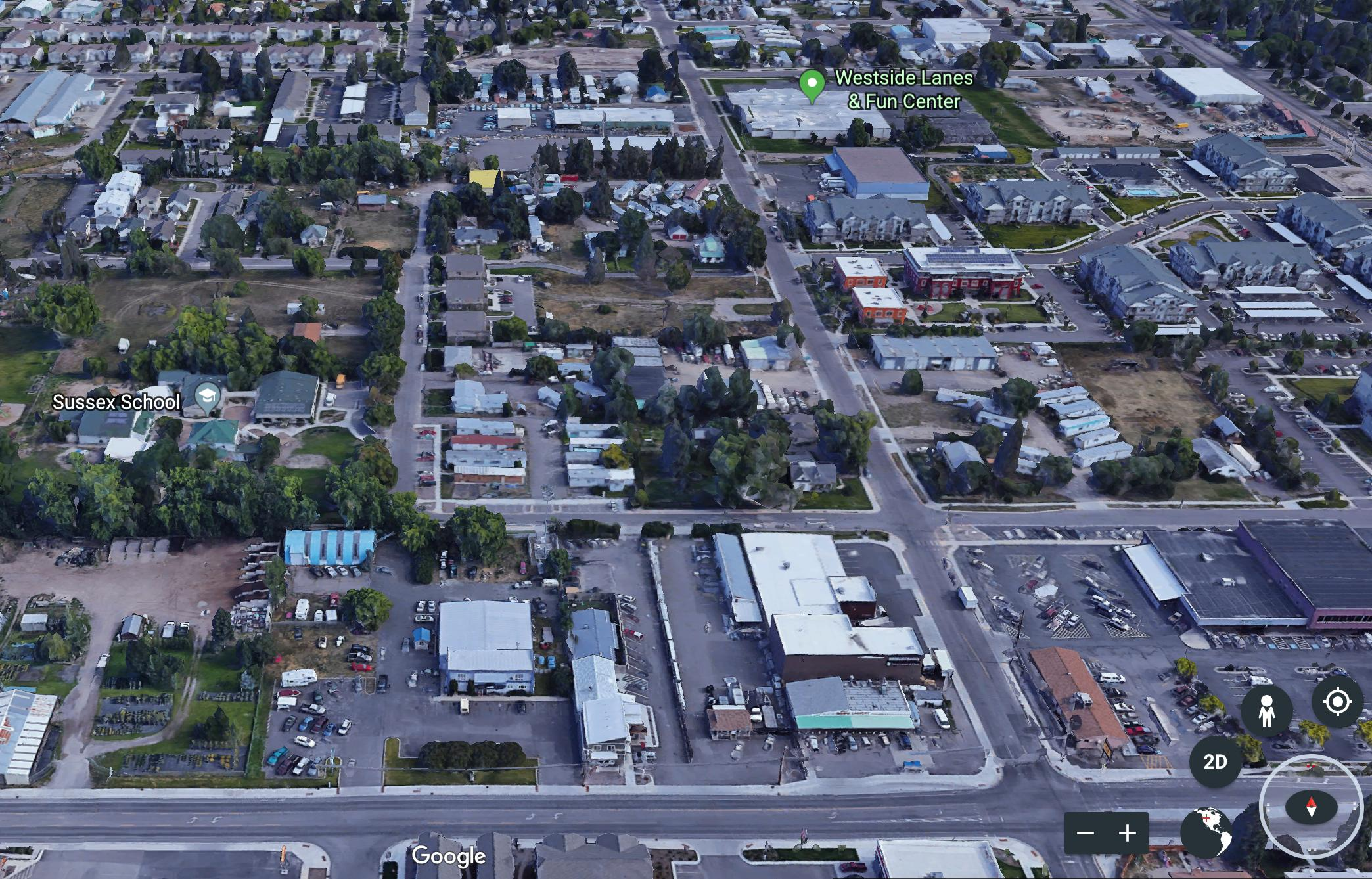 Property Image #2 for MLS #21901947