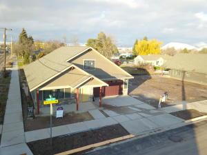 2390 38th Street, Missoula, MT 59801