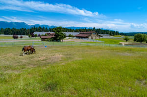 6135 Old Montana Highway 35, Bigfork, MT 59911