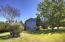 144 Fairway Drive, Missoula, MT 59803