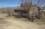 10560 El Toro Lane, Missoula, MT 59802