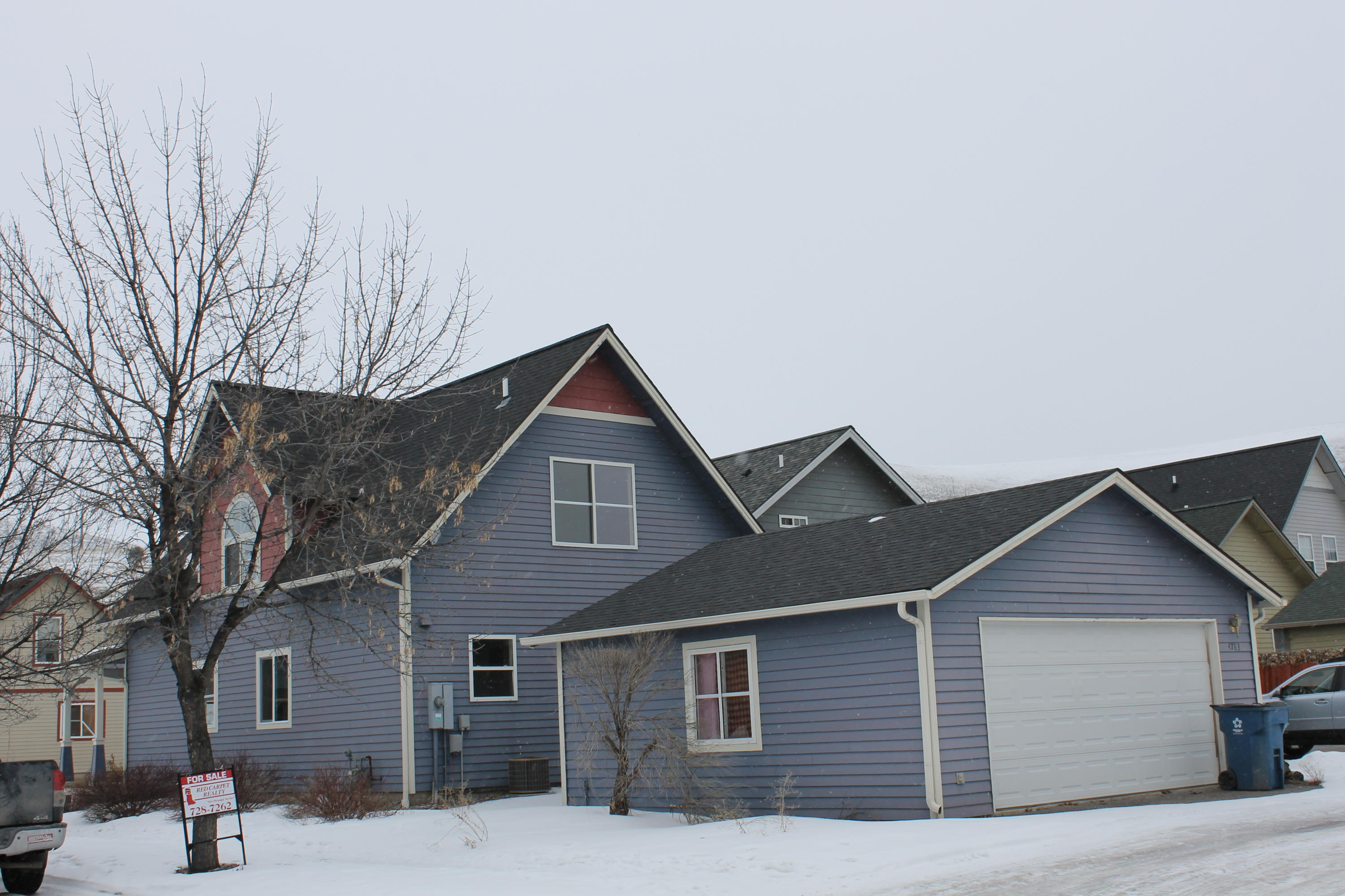 Property Image #2 for MLS #21900057