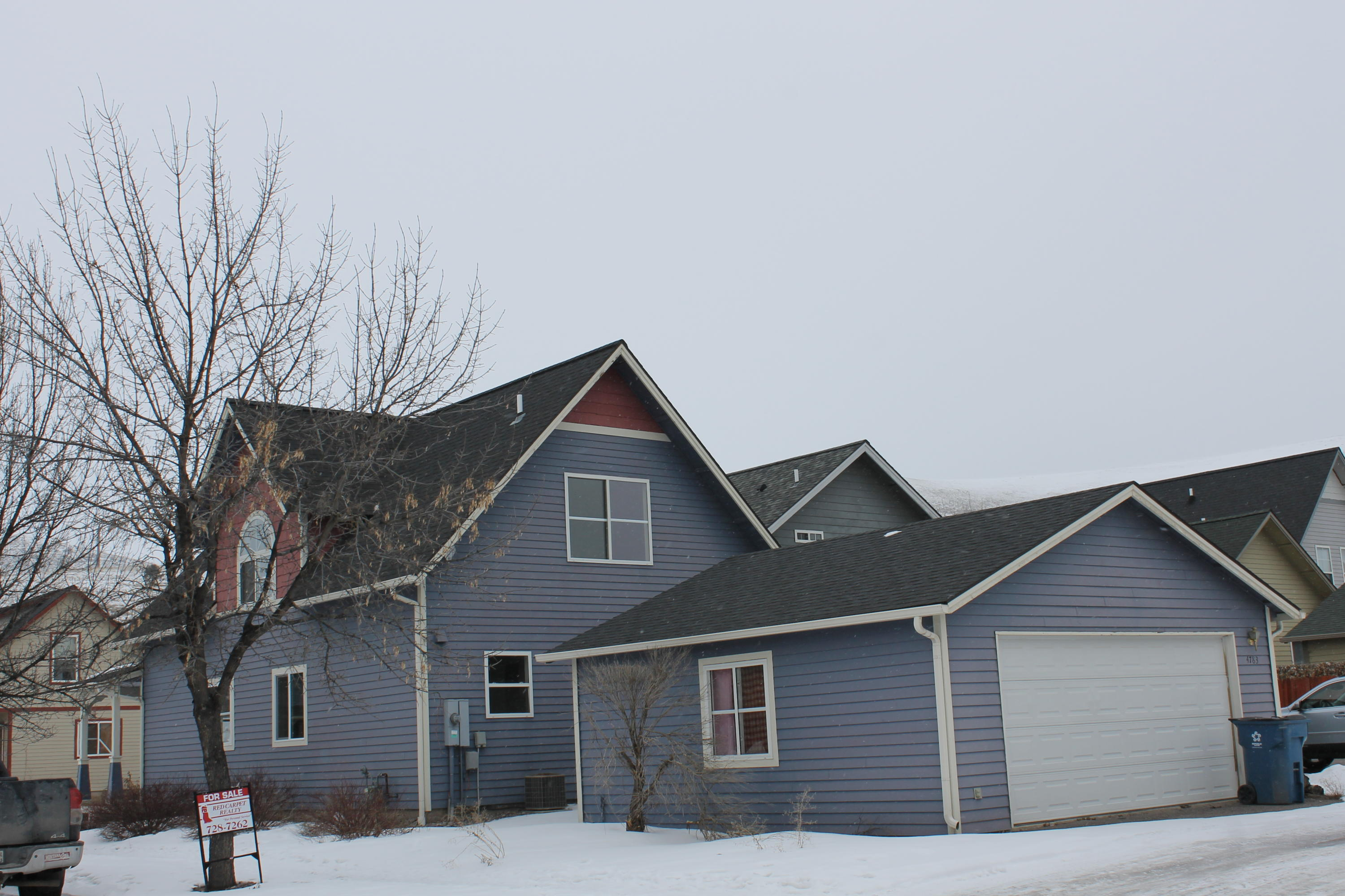 Property Image #5 for MLS #21900057