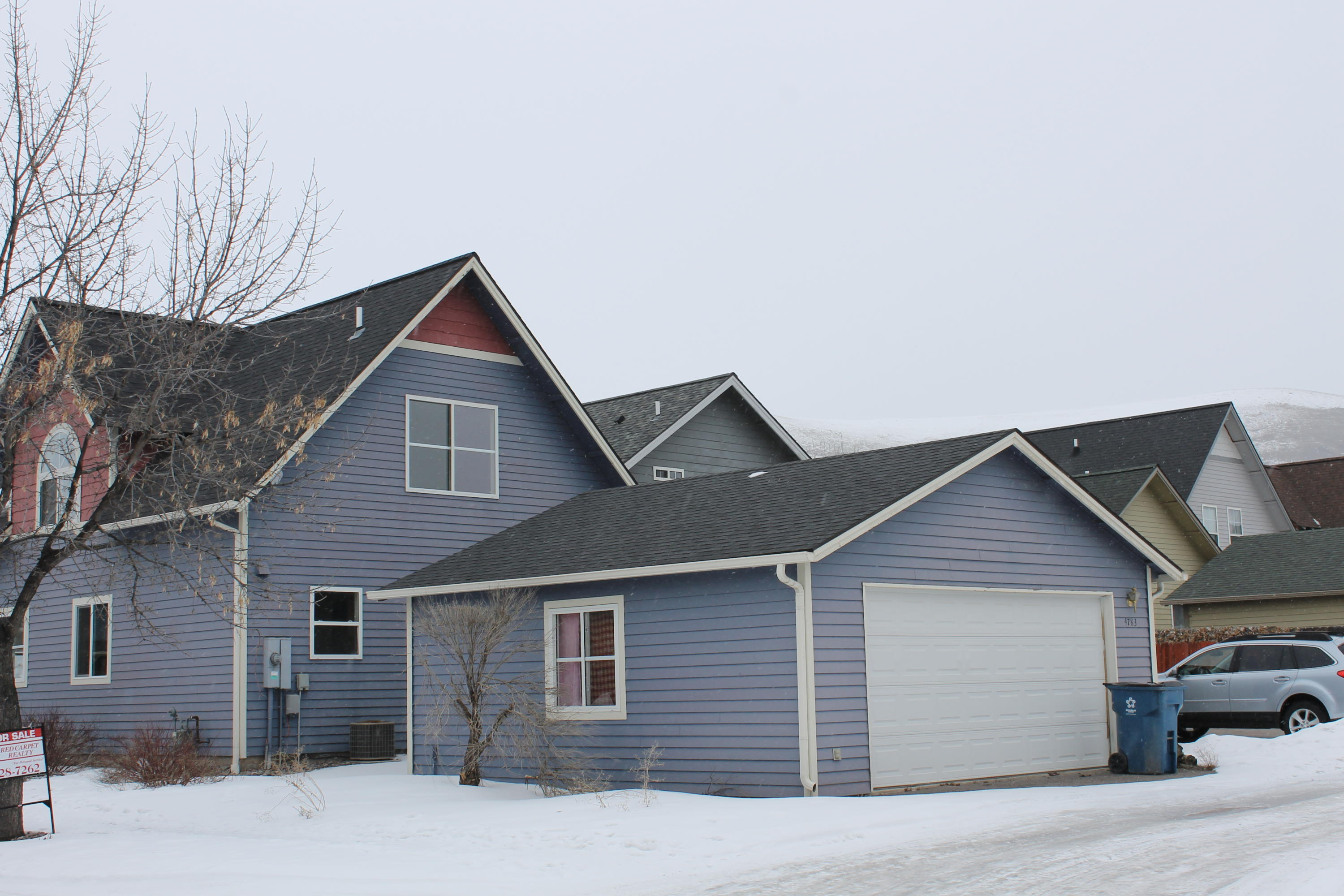Property Image #3 for MLS #21900057