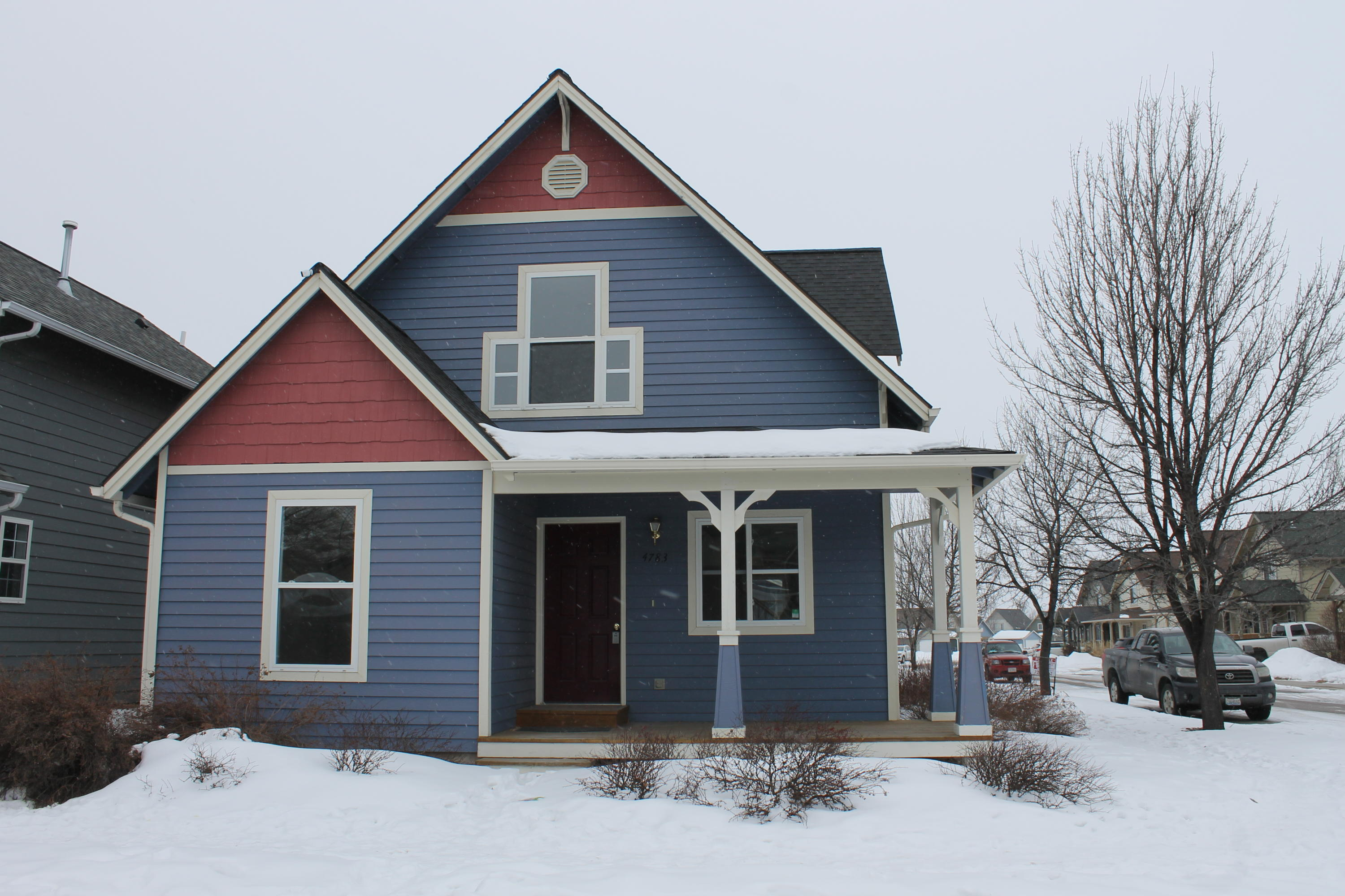 Property Image #4 for MLS #21900057