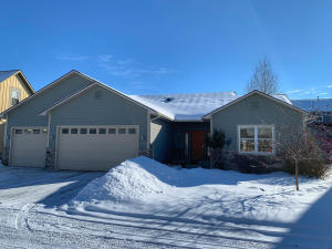 5209 Dutton Court, Missoula, MT 59803