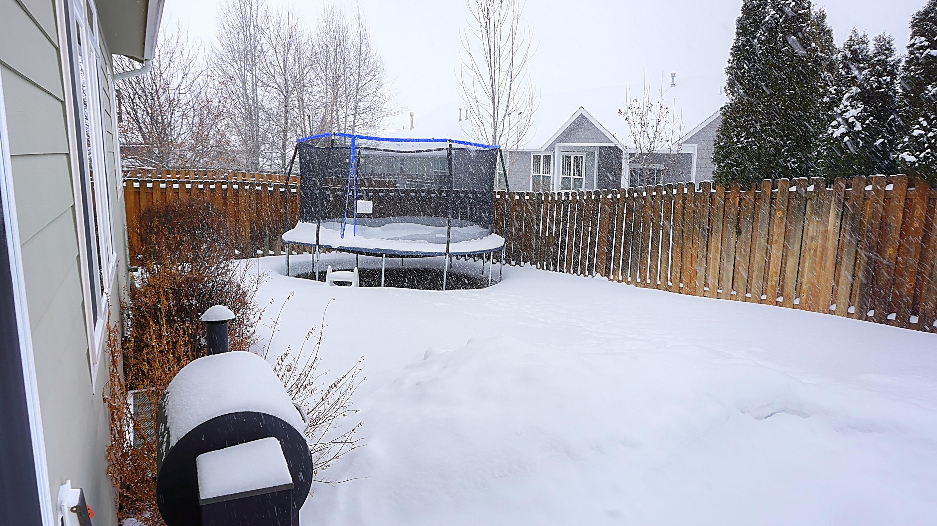 Property Image #30 for MLS #21902112