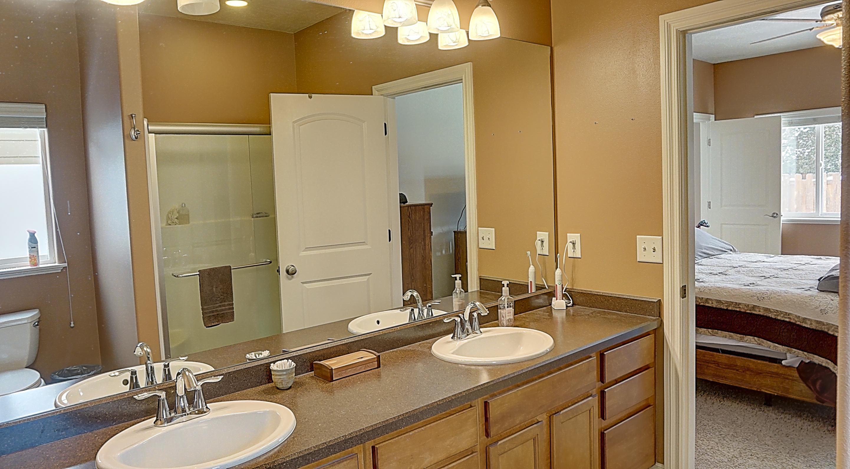 Property Image #5 for MLS #21902112