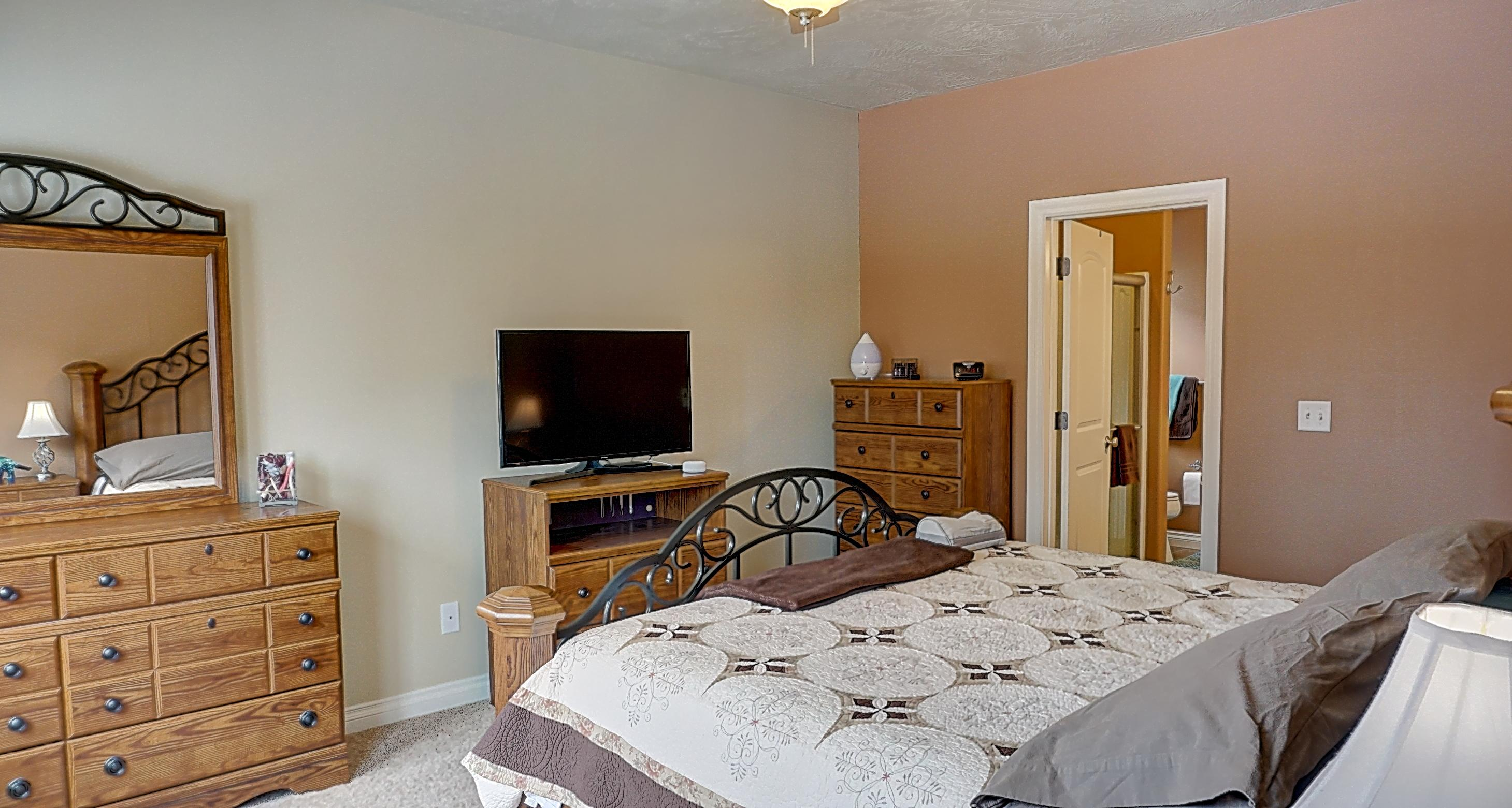 Property Image #3 for MLS #21902112